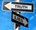 truth_lie