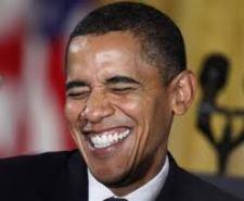 lachende-obama