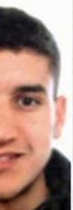 left-side-face